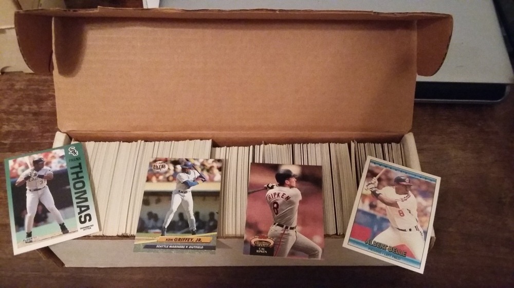 1992cards