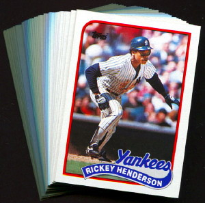 1989-topps-new-york-yankees-baseball-card-team-set-6.gif