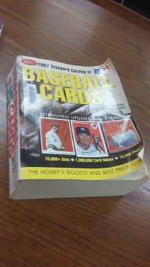 Brief Baseball Card Update Codycutternet